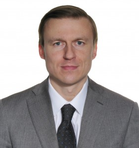 Борочкин Александр Александрович