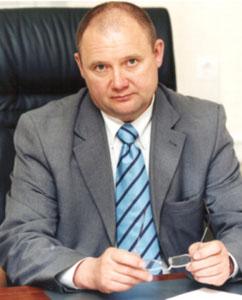 Красиков Сергей Анатольевич