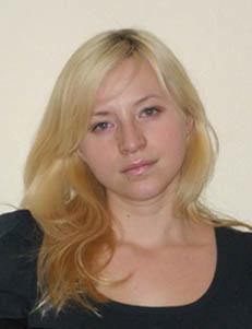 Лебедева Юлия Николаевна