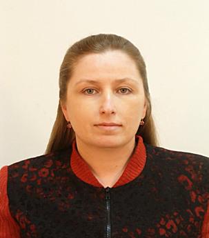 Маслова Татьяна Степановна