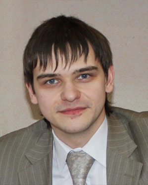 Софьин Николай Александрович