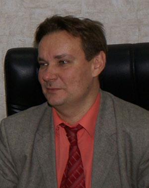 Суходоев Дмитрий Викторович