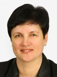Удалова Ирина Борисовна