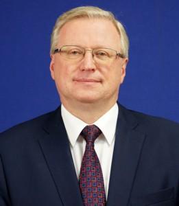 Ермаков Сергей Анатольевич