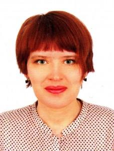 Ливанова Е.Ю_01
