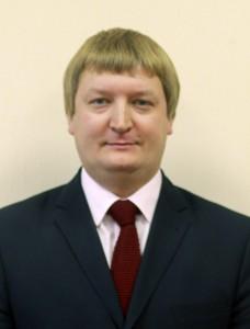 Шалабаев