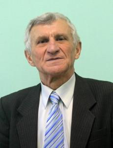 Сидоренко Юрий Александрович