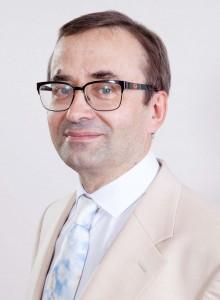 Золотов Александр Владимирович