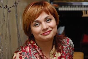 Бурмистрова Ольга Владимировна