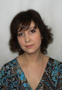 Пайдемирова Екатерина Александровна