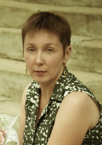 Поющева Елена Владимировна