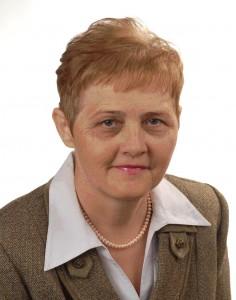 Стрелкова Людмила Валерьевна
