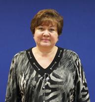 Ермакова Елена Владимировна