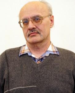 Ермаков Андрей Русланович
