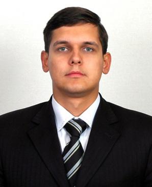 Демаков Иван Владимирович
