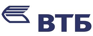 vtb-logo