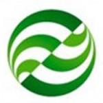 radiotehbank-logo-150x143