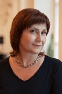 Котова Ольга Валерьевна