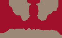 de_poitiers_logo