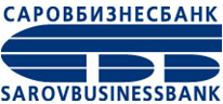 sarov-logo