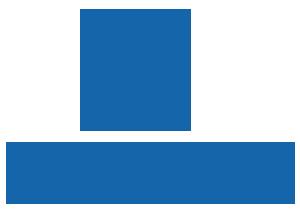 Практика и стажировка Институт экономики и предпринимательства ННГУ Дни открытых дверей · Образование