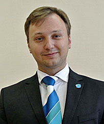 Кемаев Константин Валерьевич