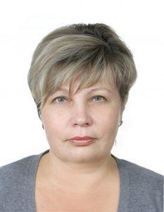 foto-shirokova-lo