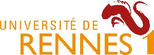 Университет Ренн I (Франция)