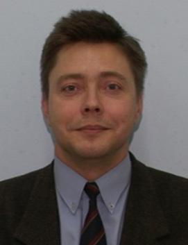 Игнатьев  Анатолий Евгеньевич