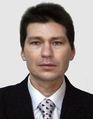 Полушин Алексей Александрович